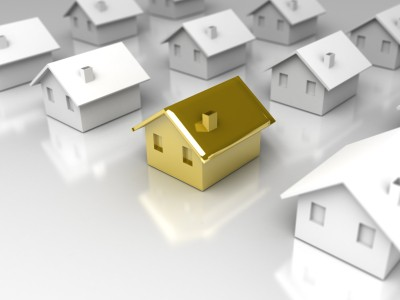 housing investments