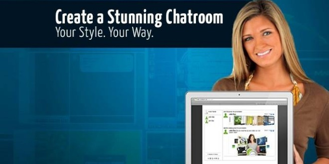 Chatroom For Social Stock Trading To Increase Your Revenues