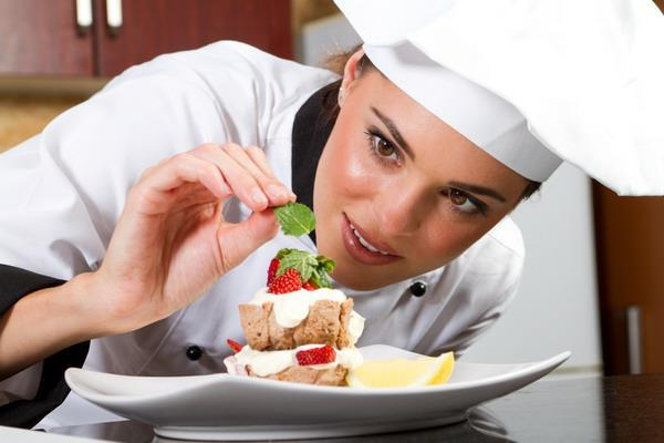 What Should I Include In My Restaurant Business Plan