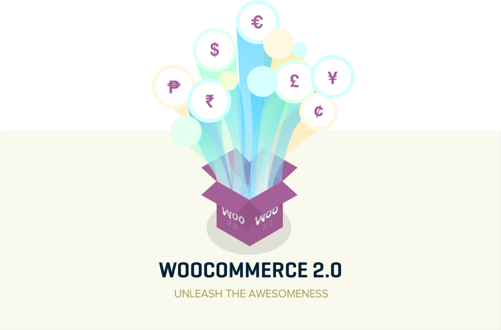 Important Things To Learn About WooCommerce