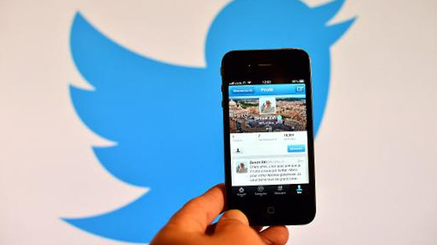Twitter In Talks To Purchase Online Music Company SoundCloud: Report