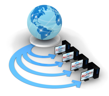 Points To Note While Choosing A Web Hosting Company