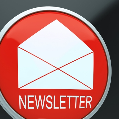 2 Tips For Building A Quality Email List