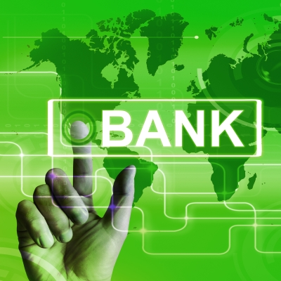 Tips For Safe Online Banking