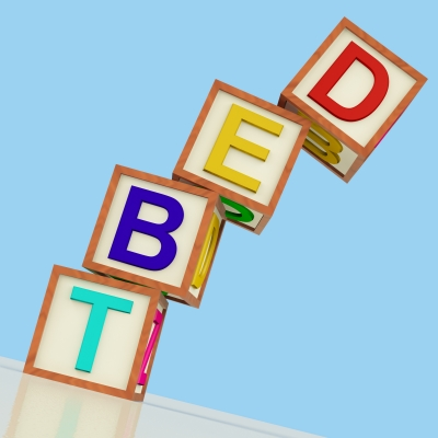 Frequently Asked Questions About Chapter 13 Bankruptcy