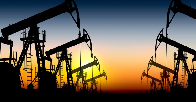 Oil And Gas Industry: Things You Should Know About Them