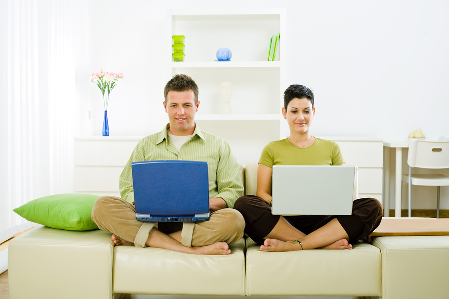 Top 5 Simple Business You Can Start From Home