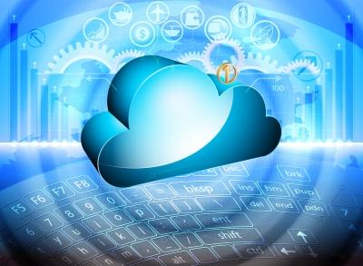 Cloud Computing Security Tips