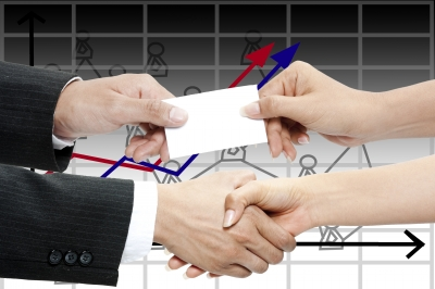 Tradeshow Success: Tips For Effective Networking