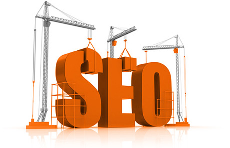 Know Why Your Website and Business Need SEO Services?