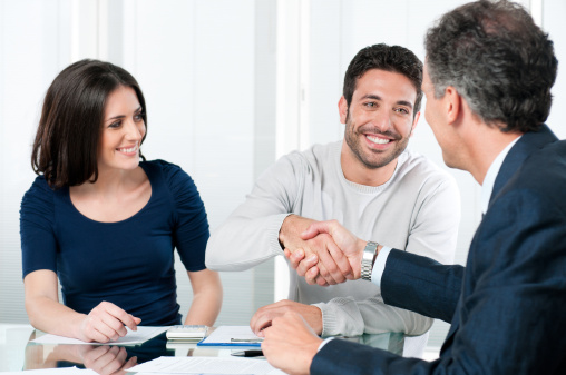 Simple and Easy Ways To Get Affordable Quotes