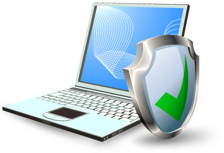 Why Antivirus Is The Best Security For Your Business