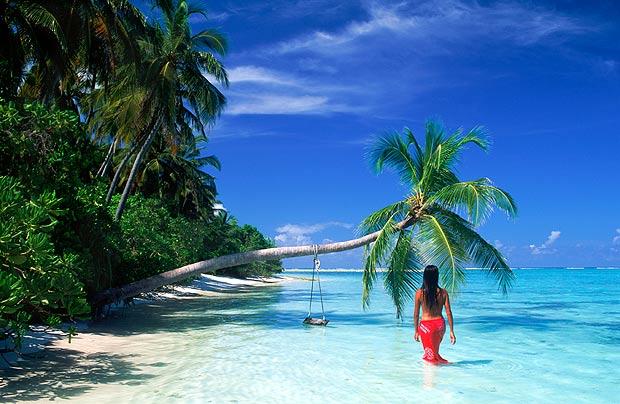 Budget Beach Holidays!