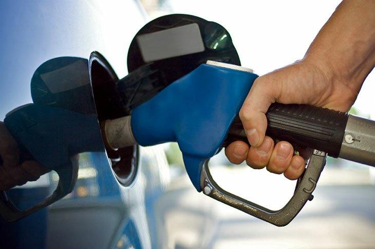 Debunking Myths: Fuel Efficiency