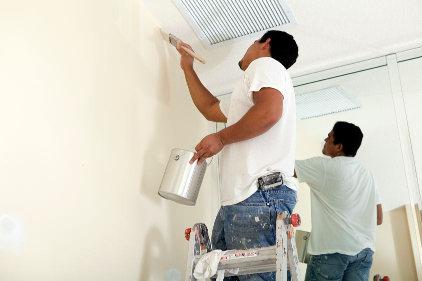 Why You Need Professional Help For Your House?