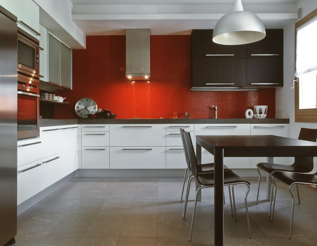 Tips For Renovating Kitchens