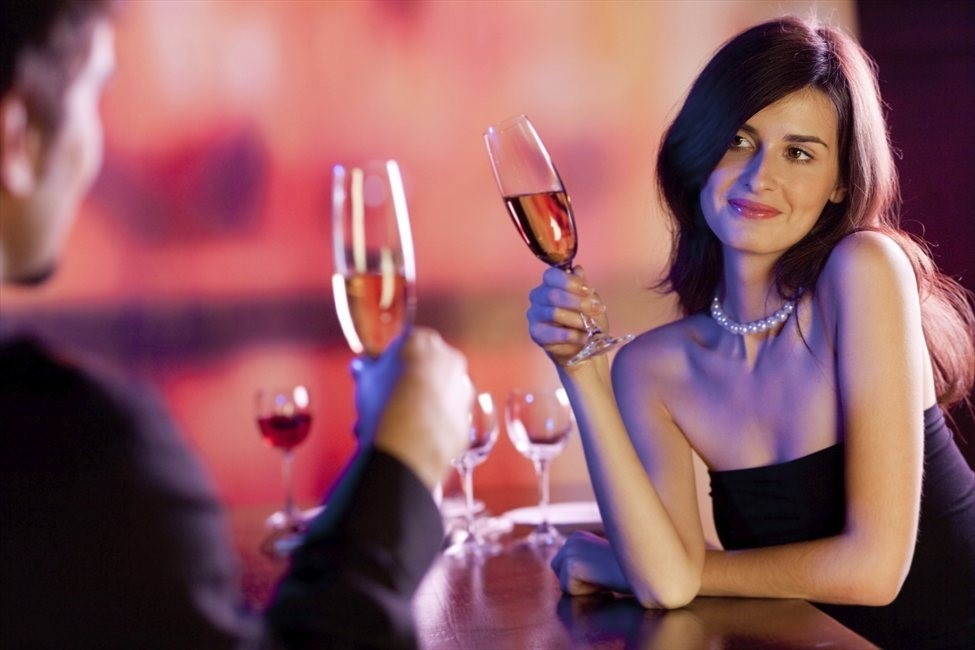 Exclusive Dating Ideas To Enjoy With Your Loved Ones