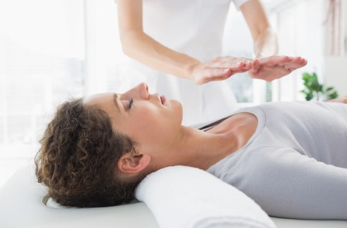 Carefully Research Before Availing The Session Of A Reiki Massage