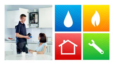 Tips On Choosing The Right Plumbing and Heating Company
