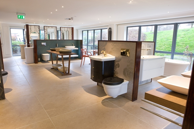 Here Come New Ideas For Resin Flooring In UK
