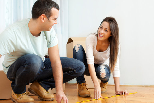 Home Improvement Projects That Can Add Value To Your Home