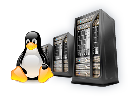 5 Advantages of Linux Hosting