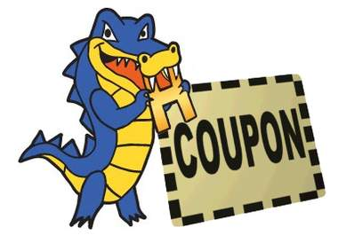 Benefits Of Using Hostgator Discount In VPS Hosting Package