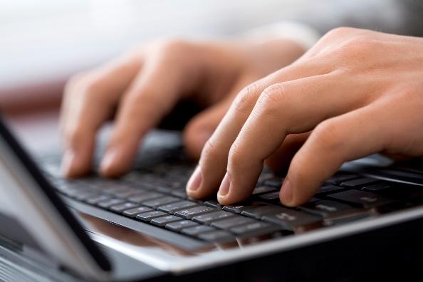 Enhancing Students Writing Skills