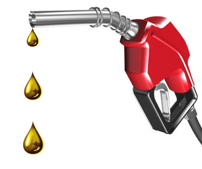Fuel Saving Tips For Your Vehicle