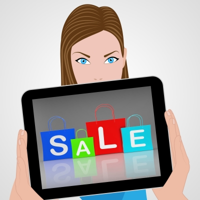 3 Tips To Boost Your Online Sales