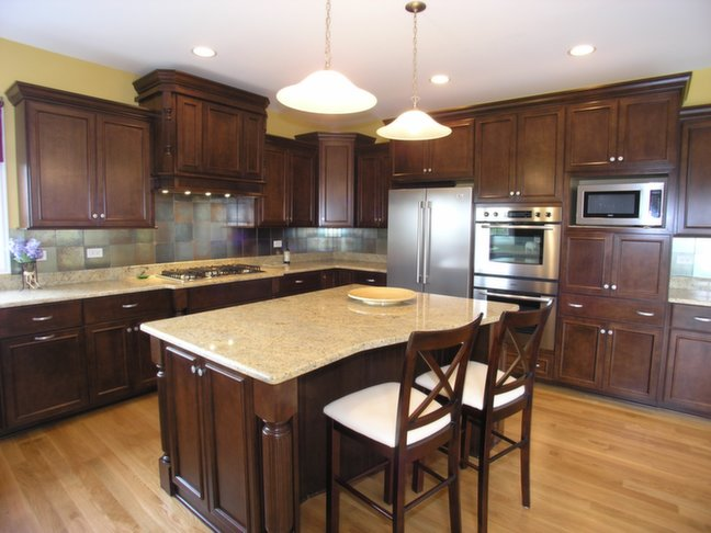 Questions To Ask Your Granite Supplier