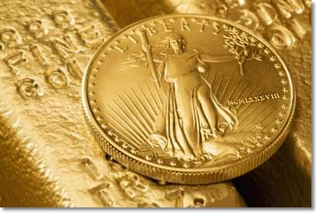 What Impacts Gold Coin Prices?