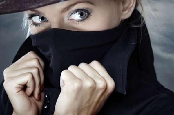 Why and How To Hire A Private Detective?