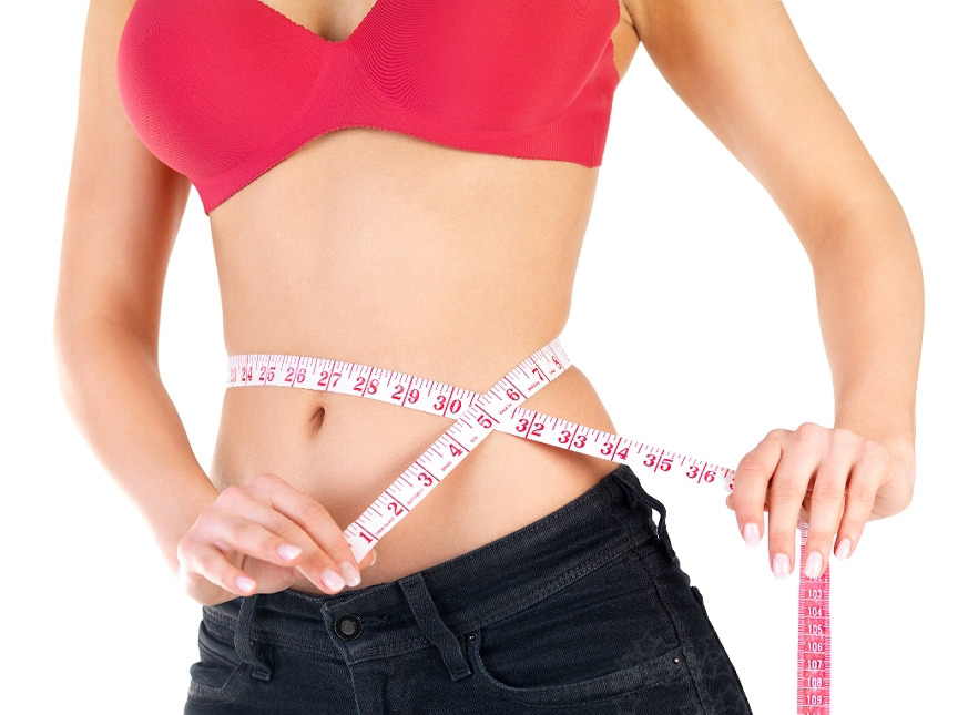 Liposuction: Is It The Right Choice For Me?