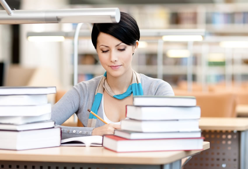Find Essay Writing Service