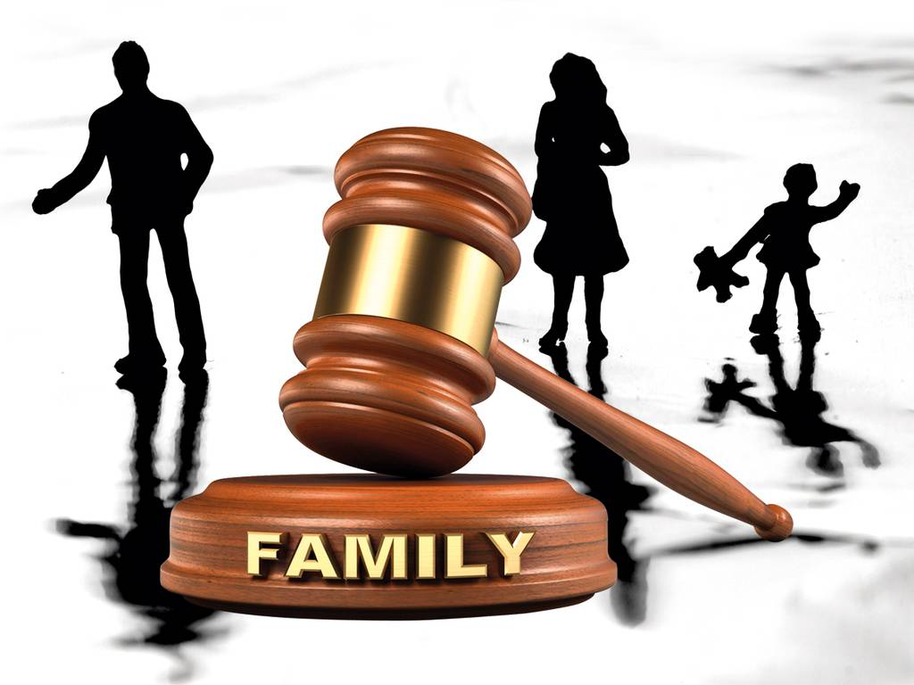 How To Select Family Law Firms In Toronto