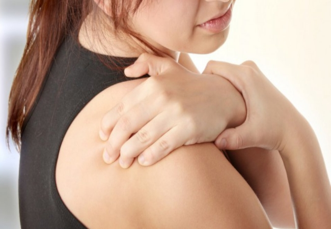 Common Causes For Peripheral Joint Pains