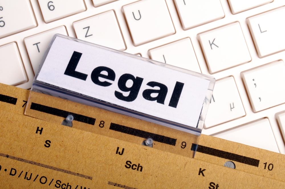 Choosing Legal Representation For Your Small Business