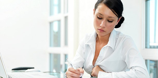 How To Choose A Reliable Paper Writing Company