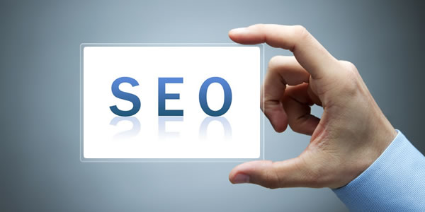Reasons To Hire An SEO Consultant For Your Small Business