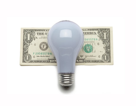 Ways To Save Energy and Lower Your Electric Bill