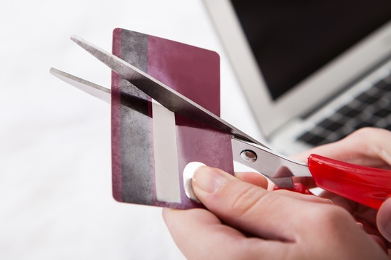 Debt Relief and Personal Finance: Things That You Need To Know