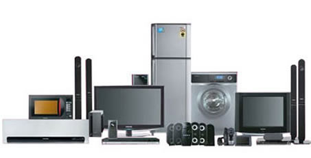 Factors To Consider Before Buying Electronic Goods