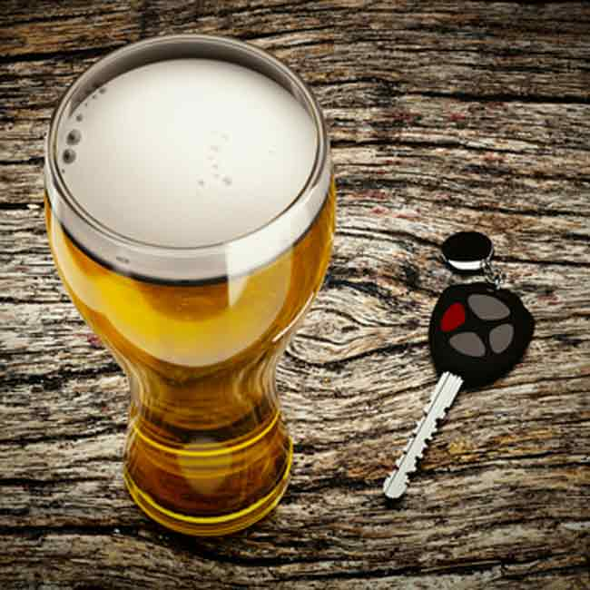 How To Recover After A Dwi Conviction