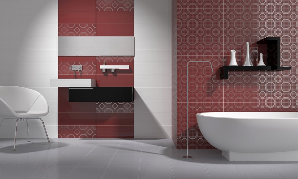 Make Your Bathroom Opulent With The Help Of Professionals