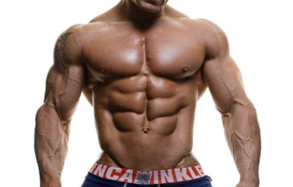 Where To Buy Clenbuterol Online or In Stores?