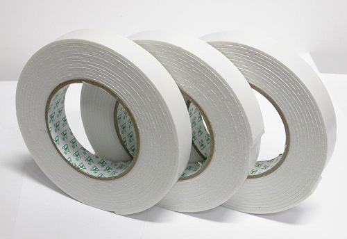Bespoke Adhesives and Tapes – The Key Benefits