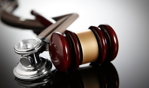 3 Key Factors In Finding A Medical Malpractice Attorney