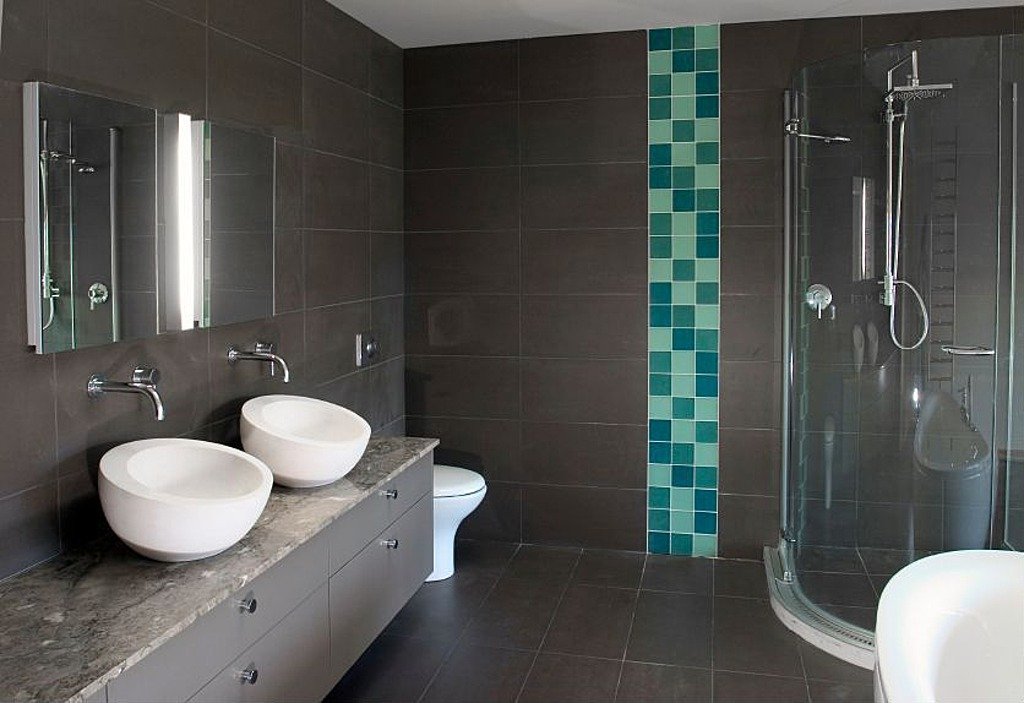 Check Out The Best Plumbing Fixtures For A Modern Bathroom Look