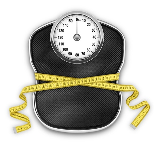 Tips To Make Weight Loss Recipes To Help Lose Weight